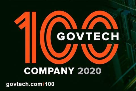 haasalert_govtech100-2020